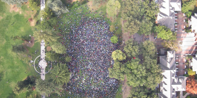 universityprotests