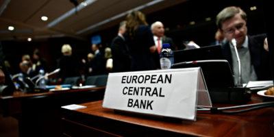 ECBpeople