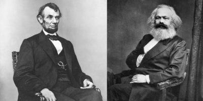 Lincoln-Marx
