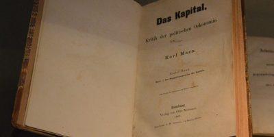 Marx-Kapital