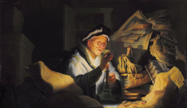 Rembrandt_-_The_Parable_of_the_Rich_Fool