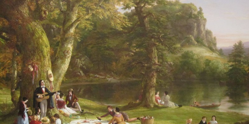 The_Picnic_,_Brooklyn_Museum_IMG_3787