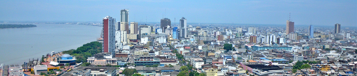 guayaquil-banner