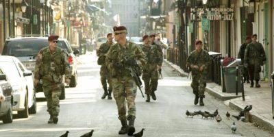 militaryneworleans