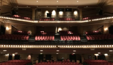 theaterpic