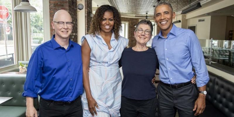 american_factory_directors_obamas