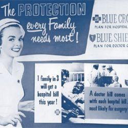 bluecross1940s