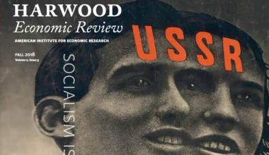 harwood-socialism-issue