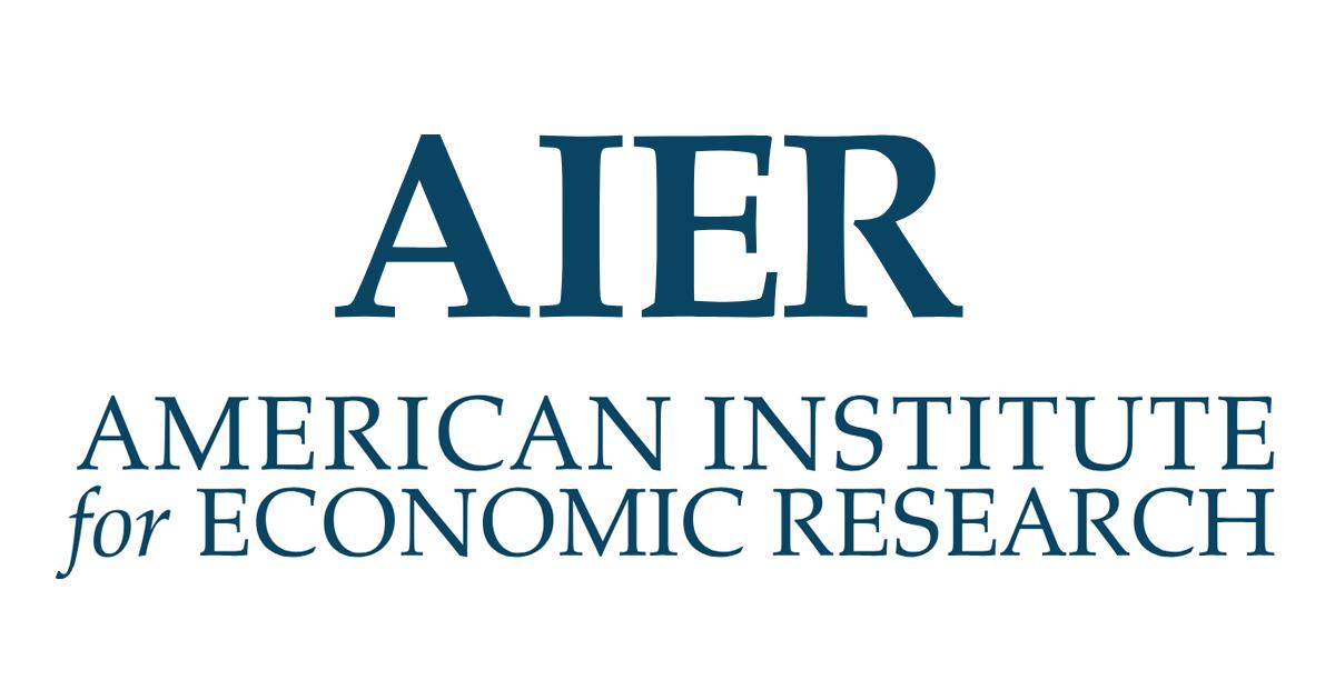 www.aier.org
