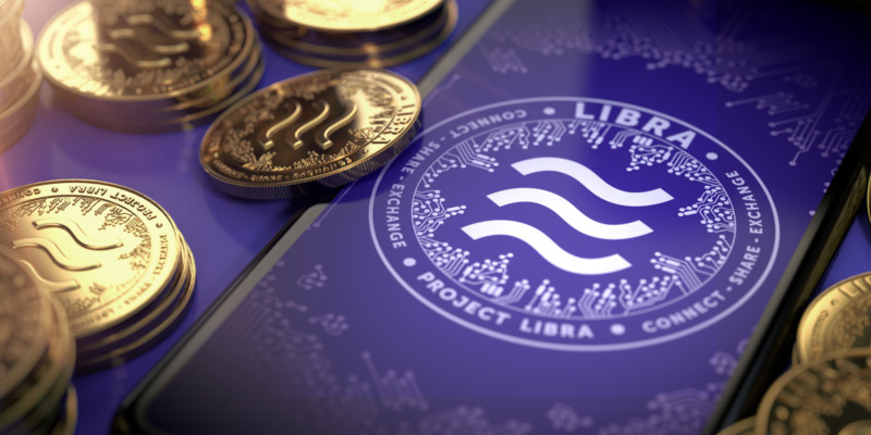 Libra currency
