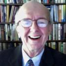 Warren C. Gibson