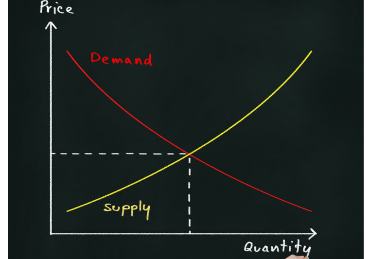 Economics Is the Great Reality Check