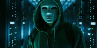 Anonymity Vouchers