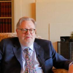 David Hart on Bastiat