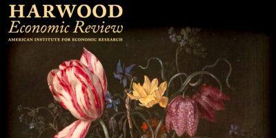 Harwood-COVID-19