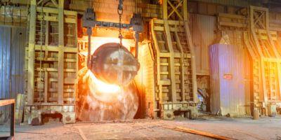 Manufcturing