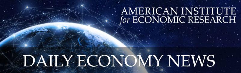 Daily Economy News