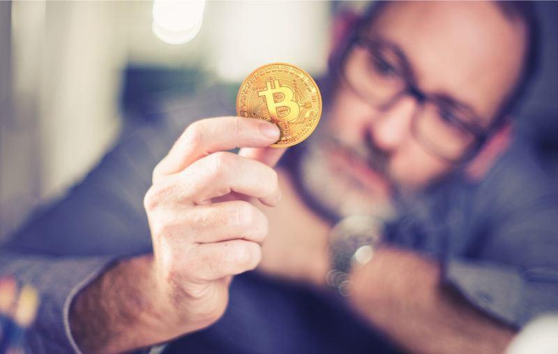 Ką man reikia investuoti į cryptocurrency