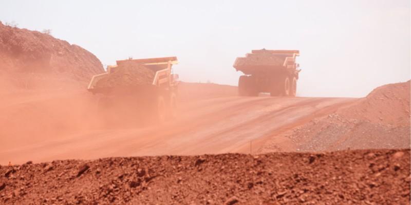 You Can Stop Rio Tinto Mining