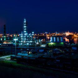 Negative Oil Prices – Economic Implications