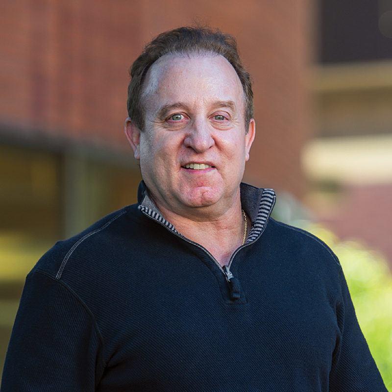David Waldman