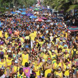 people, brazil