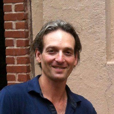 Robert M. Sauer