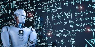 robot, text, planning