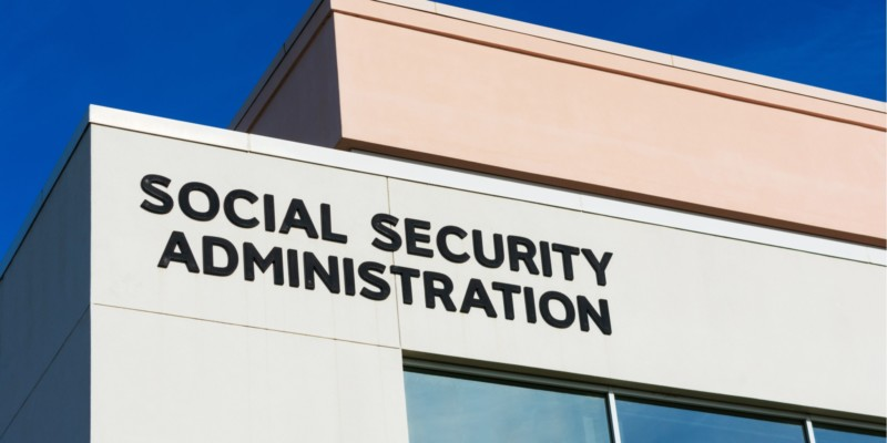 Will Social Security Go Bankrupt?