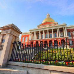 Massachusetts' Phased Reopenings Harm Businesses