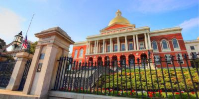 Massachusetts' Phased Reopenings Harm Businesses