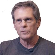 Jeffrey Rogers Hummel