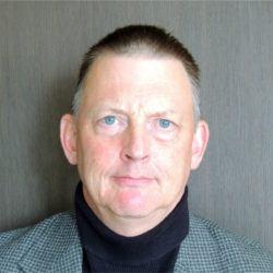 Roger W. Koops