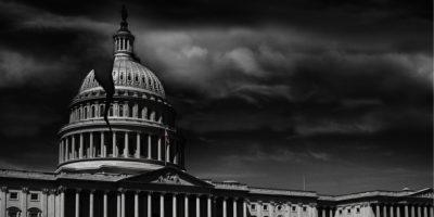 congress cracked