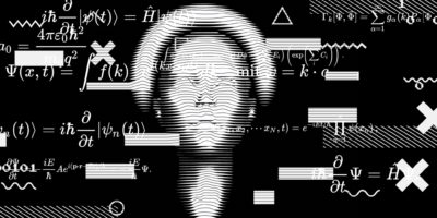 equations, ai, computer