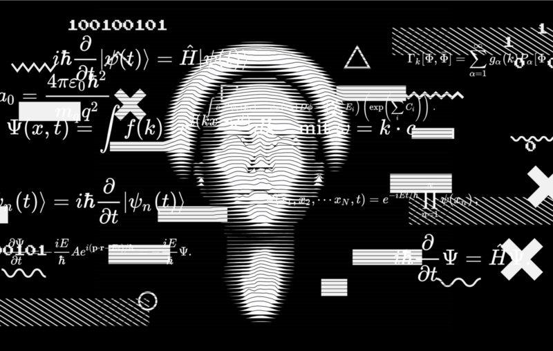 equations, ai, computer