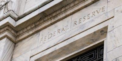 fed facade