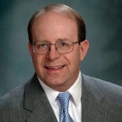 Jay Schalin