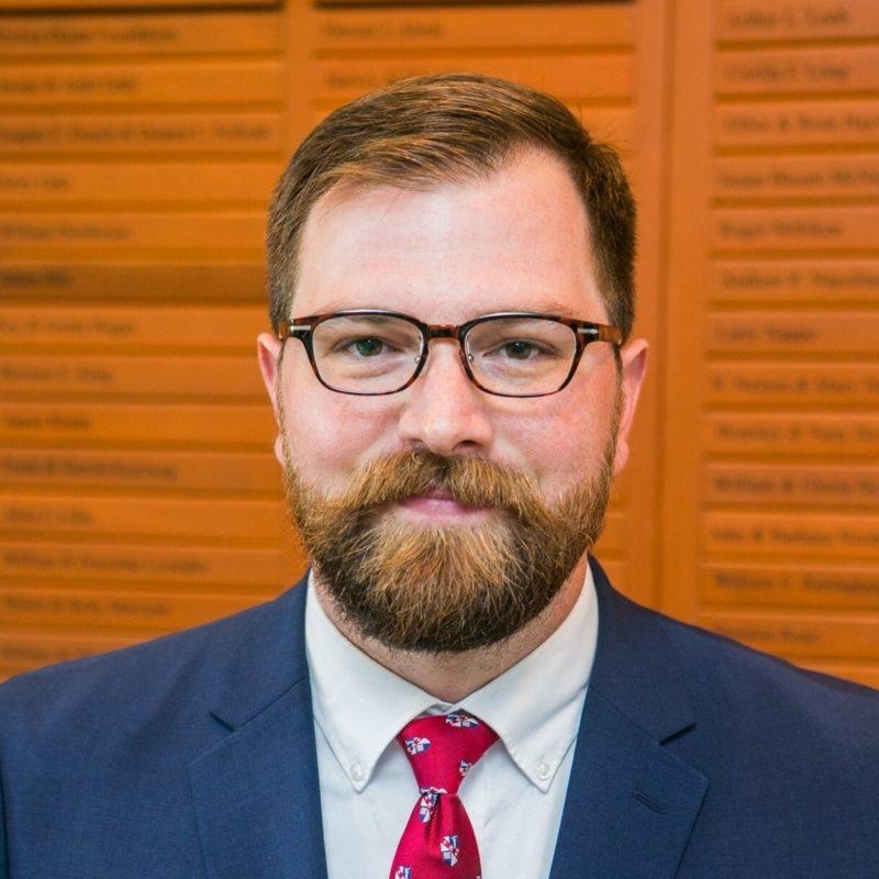 Jonathan Newman