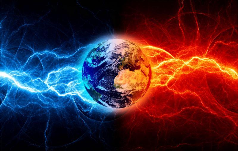 globalshock-800x508.jpg