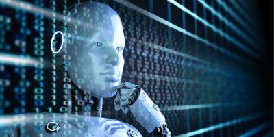 robot plans