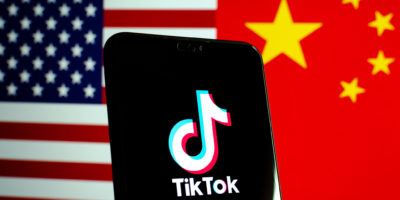 china tik tok