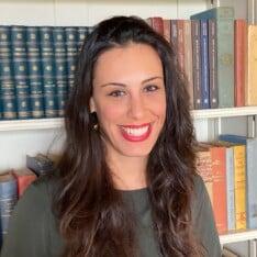 Jenin Younes