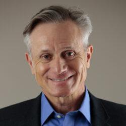 Lyle Albaugh