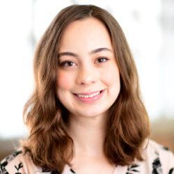 Amelia Janaskie
