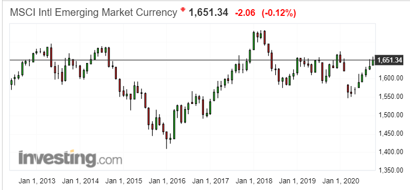QE Goes Global  Image3-12