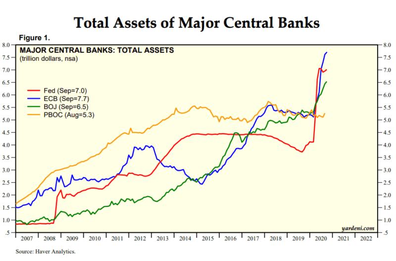 QE Goes Global  Image5-7-800x527