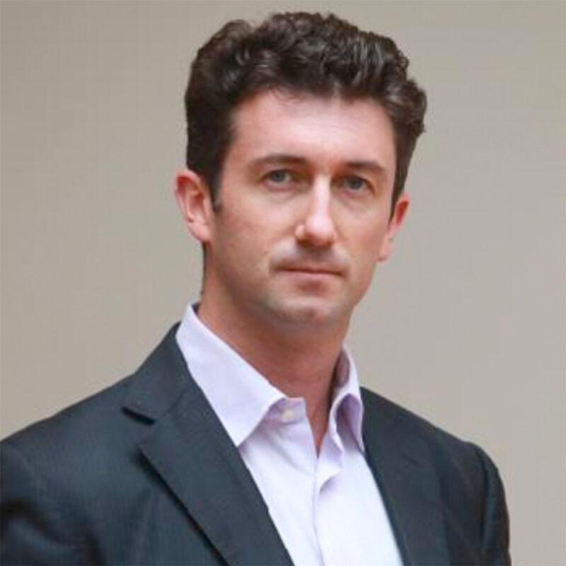 Adam Creighton