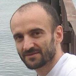 Ivan Jankovic