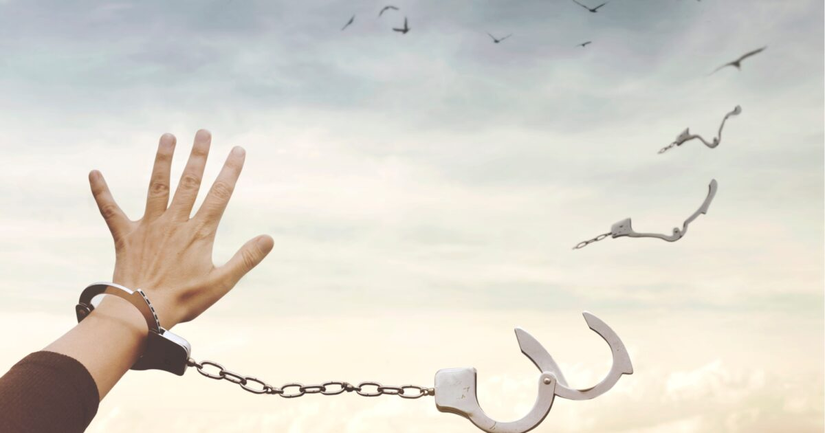Carlsbad, CA Says No More to Lockdowns. May It Be a National Model!